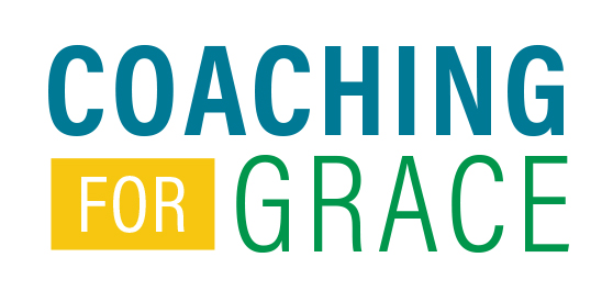 Coaching For Grace